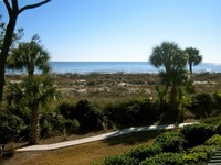 Luxury 3 BR 3BA Direct Oceanfront - new fall rates