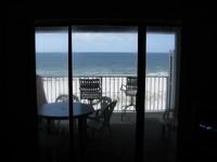 3rd Floor Incredible View- Free Wifi-2 BR 2 BA + Loft Sleeps 8