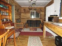 Rural 2 Bedroom 1 Bathroom Near Clear Creek And Obed River