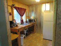 Rural 2 Bedroom 1 Bathroom With Amenities
