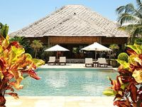 Lovely place to relax and enjoy the friendly and authentic North of Bali