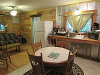 Rural 3 Bedroom 1 Bathroom Near Clear Creek And Obed River