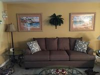 Gulf Highlands Resort 2 BR 2 5 BA Town House on the Island
