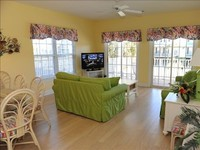 Oceanview at Surfside-Where the Fun is up and Stress is Down