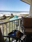 Gorgeous Beachfront Condo Awesome views