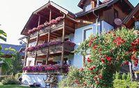 1 bedroom accommodation in Millstatt