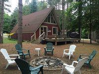 Crystal Mountain Resort