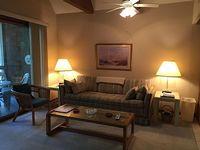 Renovated Kiawah Seascape Villa