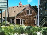 A Loafer s Paradise - Seaside Oregon Vacation Rentals finest