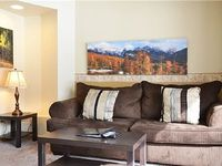 Condo studio Bedrooms 1 Baths Sleeps 4