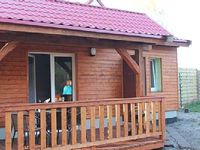 Holiday house Karsib r for 2 - 5 persons with 1 bedroom - Holiday house