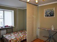 Apartment in Anapa 1 bedroom 1 bathroom sleeps 4