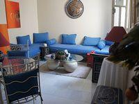 Yannick Dar in Essaouira