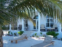 Paradise - with All the Comforts of Home - at Tara Del Sol