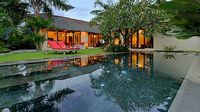 Villa in Batu Belig 3 bedrooms 3 5 bathrooms sleeps 8