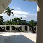 3 Bedrooms 3 Bathrooms Pool Terrace With View Of Rainforest And Ocean