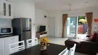 House in Tambon Chalong 2 bedrooms 2 bathrooms sleeps 4