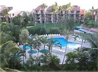 Unit 6-403 Lg Lanai Oct Special 165 per night 10 day stay owners pd cleaning