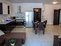 Spacious And Comfortable new Apartment In Msida Marina Area