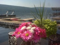 Keuka Lake the Smallest Coolest Town in USA Fun in the Sun