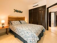 Have a slice of heaven on earth Brand new fully furnished and equipped condo