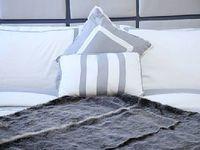 Apartment in Union City 2 bedrooms 1 bathroom sleeps 8