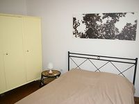 Apartment in central Athens 5 min to Acropolis safe and quiet