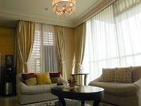 Apartment in Jakarta 2 bedrooms 1 bathroom sleeps 4