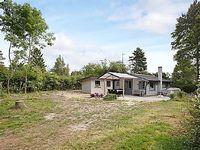 Vacation home Nyk bing Sj Vesterlyng in Nyk bing Sj Sealand - 6 persons 3 bedrooms