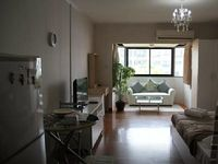Apartment in Chiang Mai 1 bedroom 1 bathroom sleeps 3