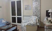 Viareggio spacious and well-priced apartment