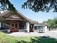 Vacation home er Strand in Ebeltoft East Jutland - 8 persons 3 bedrooms