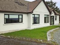 holiday home Renvyle in Galway - 7 persons 3 bedrooms