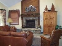 Breck Ski in Ski Out 3BR Condo Clubhouse with Pool Hot Tubs