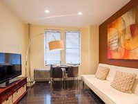 UES Lovely 2 Bedroom