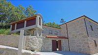 Casa Campos Turismo Rural - Ger s