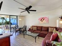 Remodeled Condo - Low Season Special Starting 176 00 nt - Kamaole Nalu 303