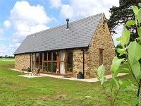 A luxurious barn conversion 1 mile from the village of Hook Norton sleeping two people