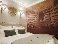 Louvre Palais Royal Suite - Apartment for 4 people in Par s ciudad