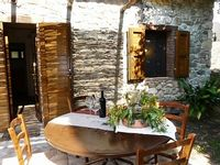 3 bedroom accommodation in Pomaia