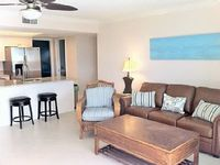 Firethorn 110 Midnight Cove On Siesta Key