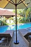 Villa in Legian 2 bedrooms 1 bathroom sleeps 7