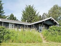 Vacation home Dejret in Knebel East Jutland - 5 persons 3 bedrooms