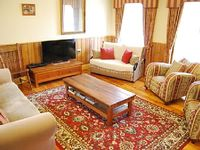 Pickett Cottage-Luxury Plus for 2-4 guests