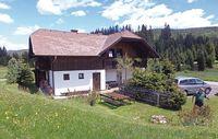 1 bedroom accommodation in Gl dnitz