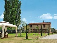 Vacation home Tenuta Daussi LUU400 in Lucca - 14 persons 6 bedrooms