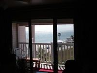 Beach Sun Surf and Beachfront Condos