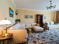 Apartment in Moskva 2 bedrooms 1 bathroom sleeps 5