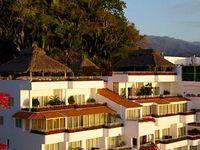 Grand Miramar All Luxury Suites 3 bedrooms 3 bathrooms sleeps 6 maximum