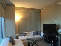 Alura Luxury Suite 2bed 2 bath